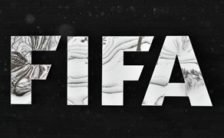 Hadiah Piala Dunia 2018