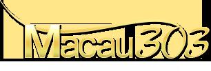 Macau303