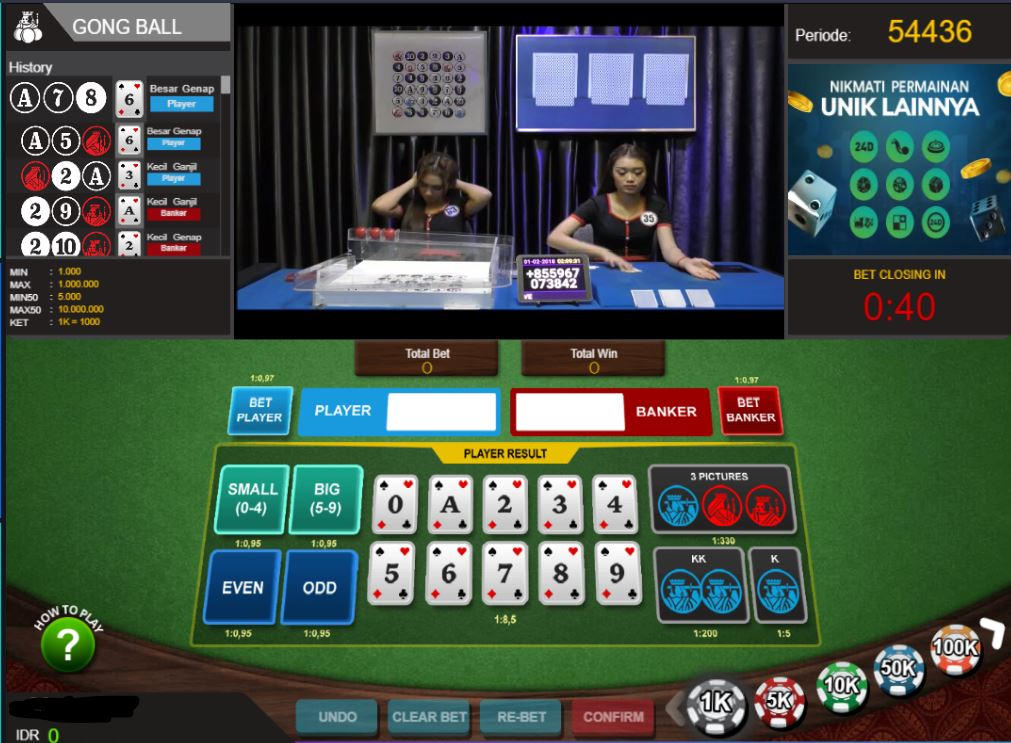 Is card counting illegal in casinos