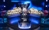 Jadwal World Poker Tour di Bulan Januari 2018