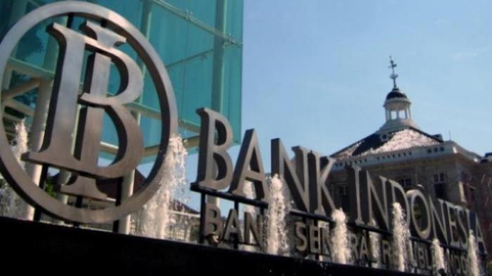 Bank Indonesia Mempermudah Transaksi Judi Online