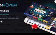 IDN Poker Sebagai Layanan Poker Terpercaya