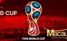 Prediksi Piala Dunia 2018