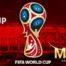Judi Piala Dunia 2018