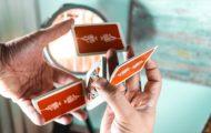 Sejarah Permainan Kartu Remi