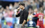 Pelatih Jerman: Tidak Ada Satu Favorit di Piala Dunia 2018