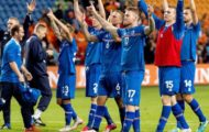 Timnas Islandia Bawa Generasi Muda Terbaik ke Indonesia