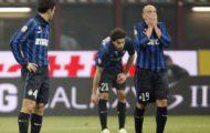 Inter Milan Kembali Tak Menang, Spalletti Berang