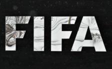 Mix Parlay Piala Dunia 2018