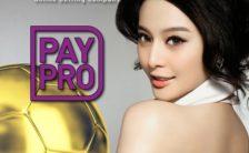 Banner Paypro Macau303