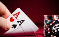 5 Fakta Poker Yang Harus Kamu Tahu5 Fakta Poker Yang Harus Kamu Tahu