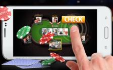 Main Poker Online di Android Anda Tanpa Lag