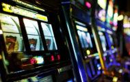 Permainan Mesin Slot Pasti Menang, Pasti Bayar