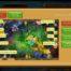 Layar Panduan Game Tembak Ikan Macau303