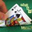 Strategi Menang Blackjack di Kasino Online Terpercaya Macau303