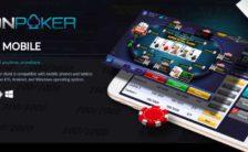 Permainan Poker Berbasis Android