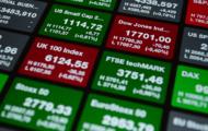 Judi Index Pasar Saham Dunia di Macau303