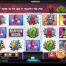 Mengapa Permainan Judi Slot Menghasilkan Banyak Uang?