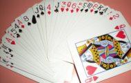 5 Permainan Remi Populer di Indonesia