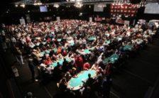 Poker Jakarta Ramai Pemain