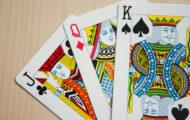 Permainan Judi Samgong Online di Macau303