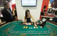 Tips Cara Menang Permainan Baccarat Lebih Konsisten