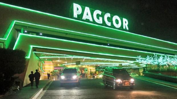 Casino PACGOR - Organisasi Judi Terbesar di Asia