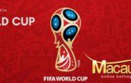 Agen Resmi Judi Bola Piala Dunia 2018