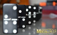 Domino Kiu Panduan Jackpot dan Kartu Spesial