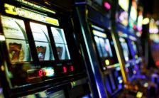 Cara Menang Mesin Slot di Casino