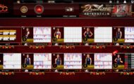 Agen Judi Live Casino Oriental Gaming di Indonesia