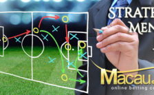 Tips Parlay Bola Sbobet di Macau303