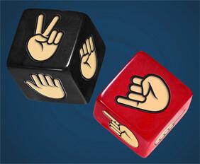 game judi dadu suwit online terpercaya - macau303