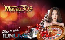 Judi Casino Monopoly Online Pakai Uang Asli Di IDNLive