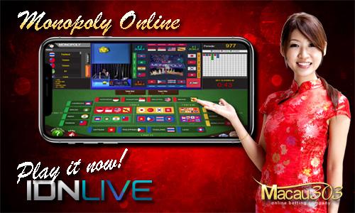 game judi monopoli online uang asli - www.macau303.site