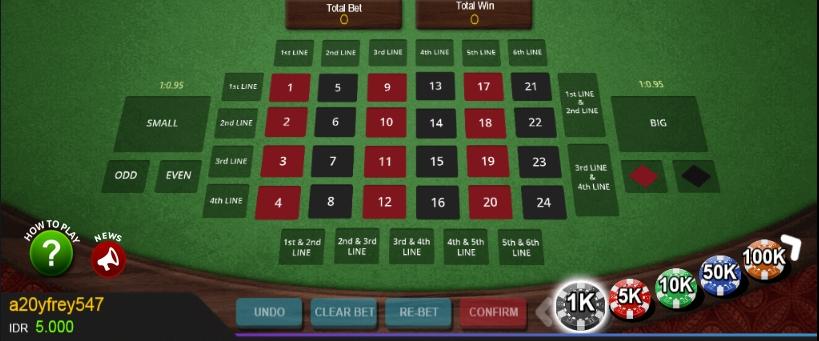 agen judi casino bola spin 24d online terpercaya - pasti bayar - gratis bonus freechip 100% gratis tanpa deposit