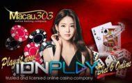 Permainan Online Poker Dice