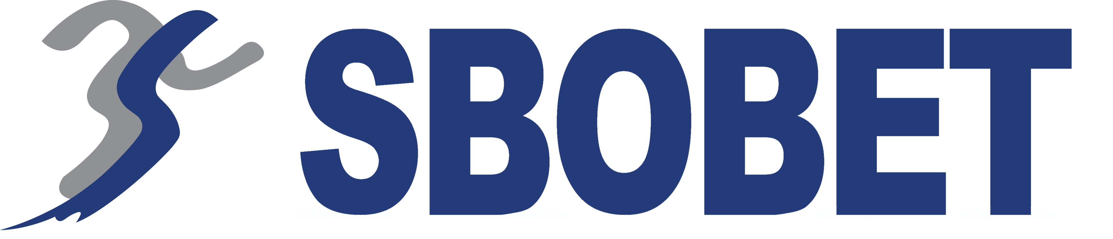 SBOBET.COM - BANDAR JUDI BOLA ONLINE TERPERCAYA - MACAU303.ID