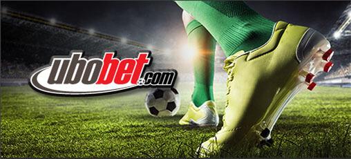 idnsports-ubobet-macau303.id