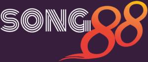 song88 - situs agen judi bola online terpercaya - macau303