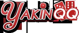 yakinqq - situs agen judi poker v resmi dan terpercaya